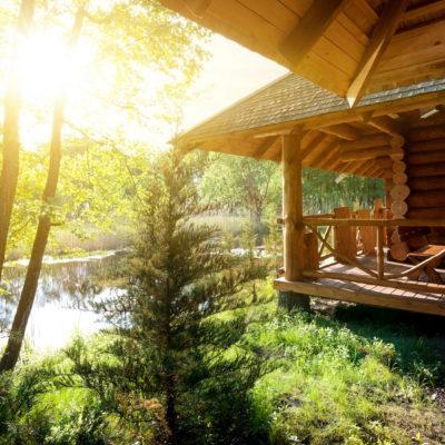 sauna1st