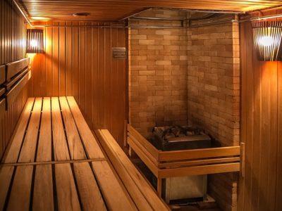 sauna002