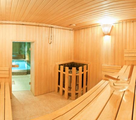 sauna003
