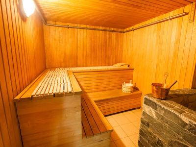 sauna005